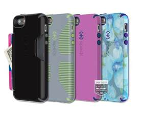 do iphone 5 cases fit iphone 5s can your iphone 5s fit the iphone se