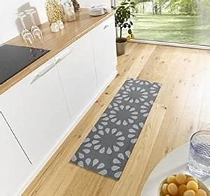 Teppich Küche Waschbar : k chenl ufer k chenmatte dekol ufer f r k che und bar teppich l fer l ufer ~ Yasmunasinghe.com Haus und Dekorationen