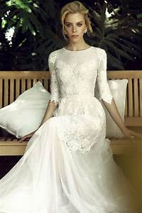 cool elegant wedding dresses 59 in style dresses with With fancy wedding dress