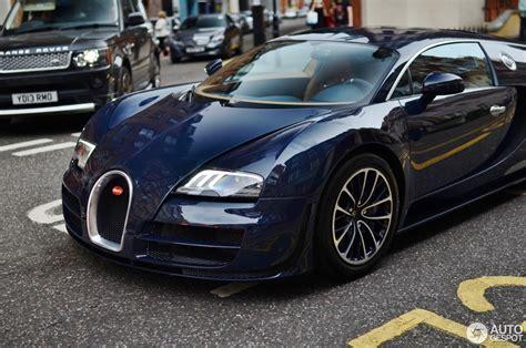 Bugatti Veyron 164 Super Sport  14 Juli 2016 Autogespot