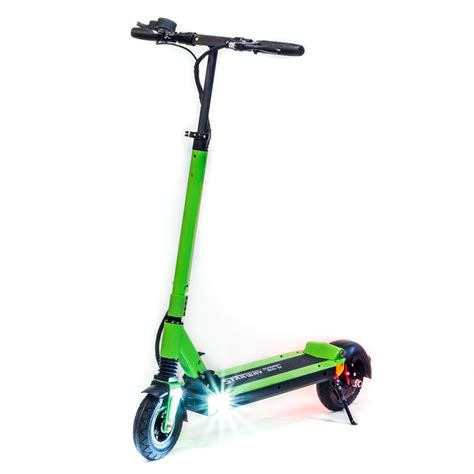 mini scooter электросамокат