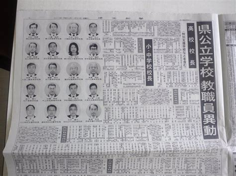 千葉 県 教員 異動 2020