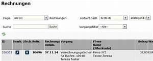 Rechnung Nachträglich ändern : travelseller buchungsverwaltung buchungen komm storno ~ Themetempest.com Abrechnung