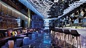 Ozone Bar Hong Kong - The Brothers' blog
