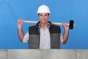 prix pour casser ou faire une ouverture dans un mur With prix pour casser un mur porteur
