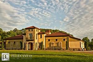 Winery | DC Estate Winery
