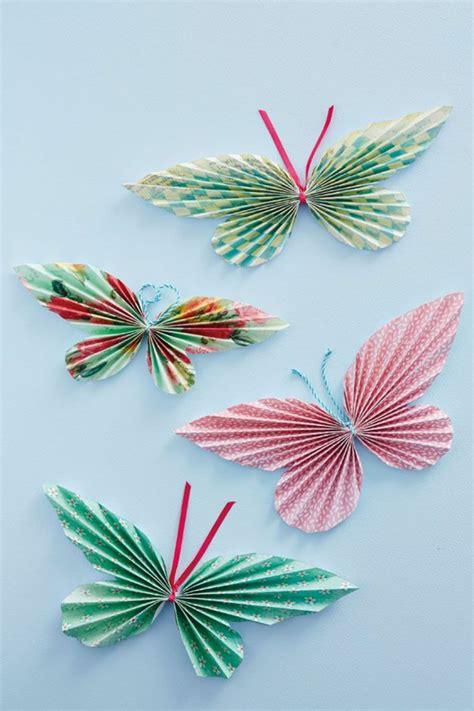 pliage papier facile 49 id 233 es en photos comment cr 233 er un pliage origami facile
