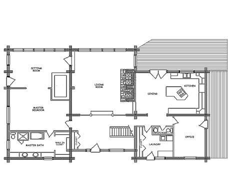 house plans with prices log modular home plans log home floor plans log homes