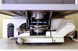 What Is Microfilm And Microfiche