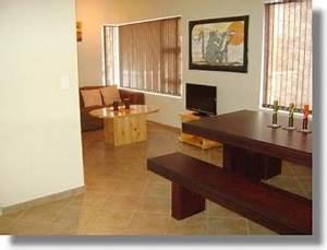 Haus Kaufen Namibia : swakopmund apartment wohnung in namibia kaufen vom immobilienmakler ferienwohnungen ~ Markanthonyermac.com Haus und Dekorationen