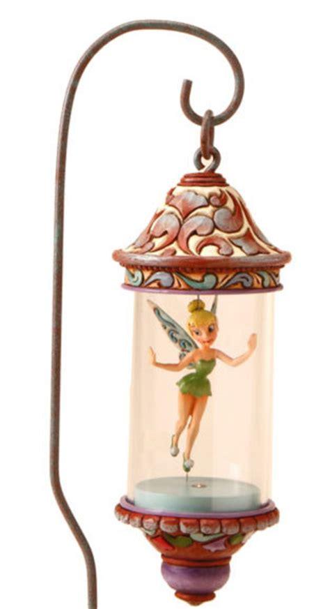 ou acheter des lanternes volantes 28 images physalis amour en cage alk 233 kenge lanterne