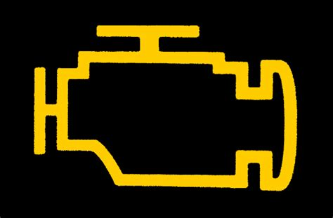check engine light on how can i reset my check engine light porsche cayenne 3