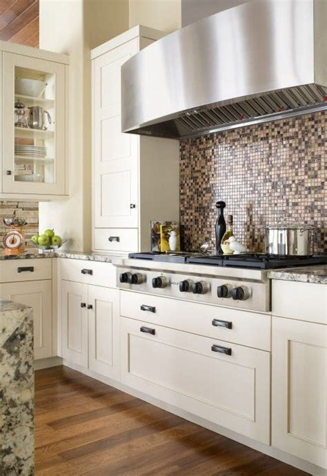 designs of kitchen cabinets pin de terrie w en dans la maison cocinas 6681