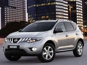 Nissan Derniers Modèles : argus nissan toutes les cotes nissan par mod le ~ Nature-et-papiers.com Idées de Décoration
