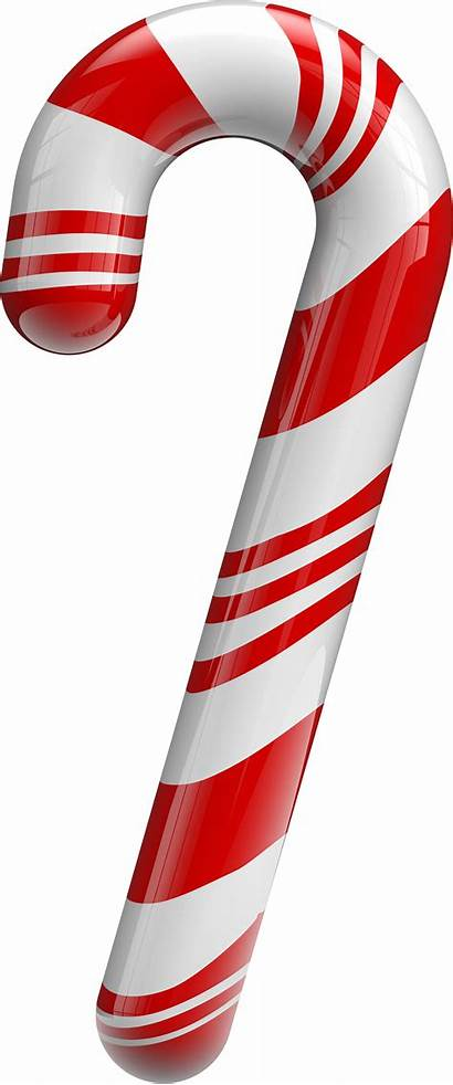 Christmas Candy Transparent Candyland Clipart Decorations Canes