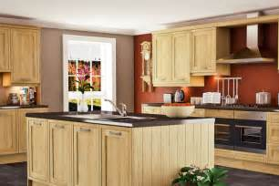 ideas for painting kitchen walls painting reddish and brown painting colors for kitchen walls