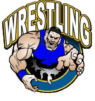Free Raw Wrestling Cliparts, Download Free Raw Wrestling ...