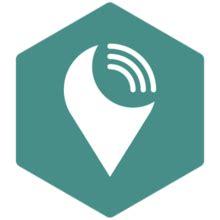 trackr bravo app trackr