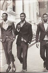 1960s black men fashion - Bing Images | The Well Dress Men ...