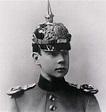 Konrad Prince of Bavaria