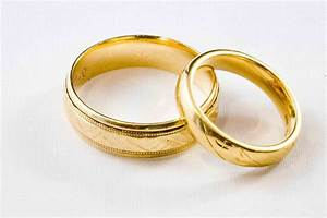 Engagement promise should make for women also men should for Promise engagement wedding ring set