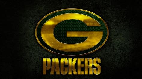 Packers Background Green Bay Packers Football Wallpapers 72 Images