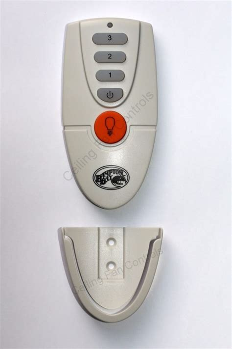 replacement hton bay ceiling fan remote fan51t fan 51t kujce10101 ebay