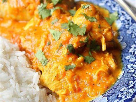cuisine avec djouza recettes de riz de cuisinez avec djouza