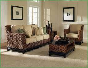 design rattan themsfly best rattan furniture design for living room ideas