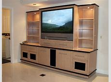 modern tv cupboard Simple Home Decoration