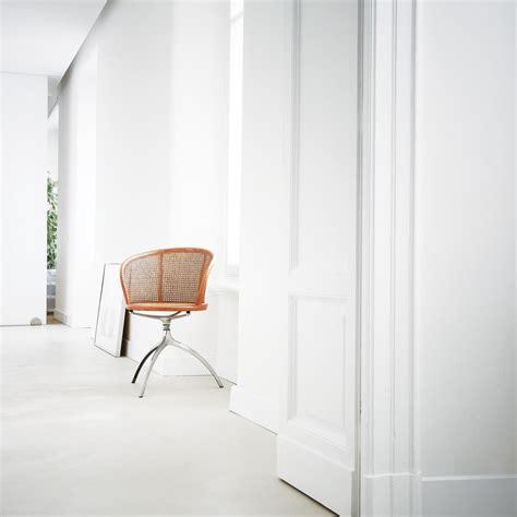 chaises pivotantes fauteuil pivotant alias chaises