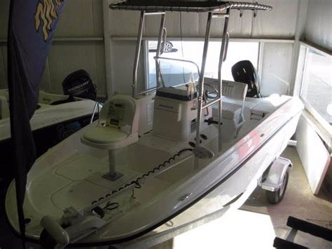 Bayliner Boats For Sale Ny by Bayliner Boats For Sale In New York Boatinho