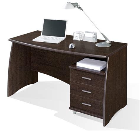 meuble de bureaux bureaux et meubles informatique des meubles discount