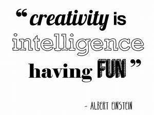 Creativity Quotes | morganchopscas110