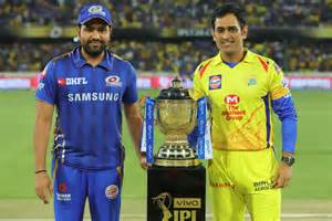 ipl double header   rules  stars match