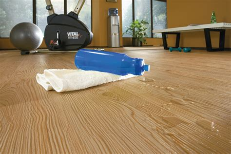 us floors coretec waterproof fooring style flooring