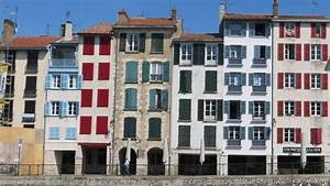 Maison Du Monde Bayonne : les maisons bayonne ~ Dailycaller-alerts.com Idées de Décoration