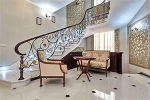 25 Types Of Staircases  Custom Diagram For Each Style