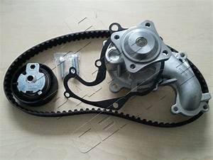 For Ford Transit Connect 1 8 Tdci Di Timing Belt Engine