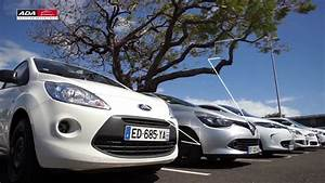 Ada Location Reunion : d couvrez les locations de voitures avec ada ile de la r union youtube ~ Medecine-chirurgie-esthetiques.com Avis de Voitures
