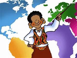 World History Clip Art   www.pixshark.com - Images ...