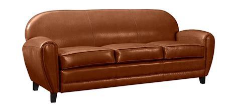 ou acheter un canapé en cuir ou acheter canap cuir edition canap cuir
