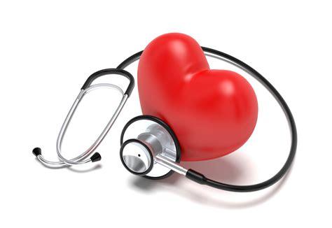 colesterolo alimenti da evitare e quelli permessi alimenti da evitare se si soffre di colesterolo donne