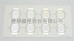integrated ceramic circuit board tensky china With pcb printed circuit board manufacturer in china