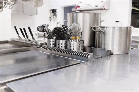 Restaurant Cleaning Utah, Hood Services California, HVAC