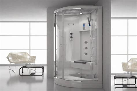 dimensioni bagno turco bagno turco in casa dimensioni trendy sauna in casa