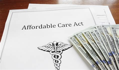 Executives Received Massive Salaries From Failed Obamacare ...