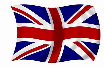 London Flag Clipart Goodbye Saying
