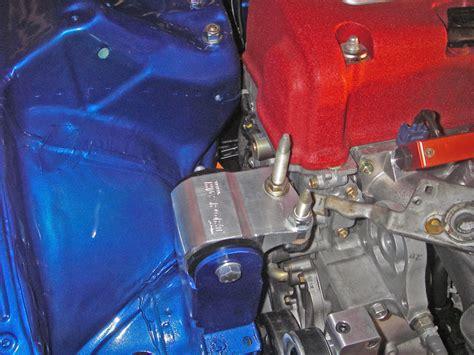 6 cara mendeteksi engine mounting rusak atau tidak fastnlow net