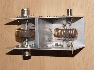 Swr Meter  U2013 Circuit Wiring Diagrams